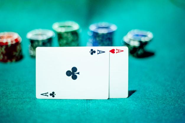 เกมบาคาร่าที่ได้รับความนิยมากที่สุดบนเว็บทั่วทั้งโลก