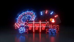 เกมส์สล็อตที่มีให้เลือกอย่างจุใจกว่า 200 เกมส์
