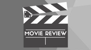 วิธีการเขียนบทวิจารณ์ภาพยนตร์อย่างถูกต้อง